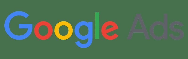 google-800x252-1